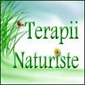 Terapii Naturiste